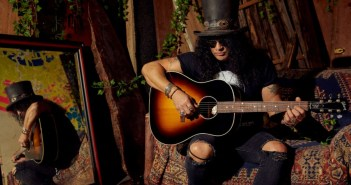 slash gibson pic 2020