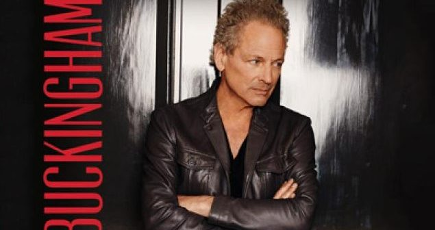 lindsey buckingham tour 2020
