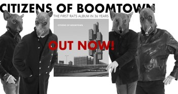 boomtown rats citizens of boomtown fb