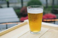 Bringing Home the Perfect Patio Beer | Rock City Eats
