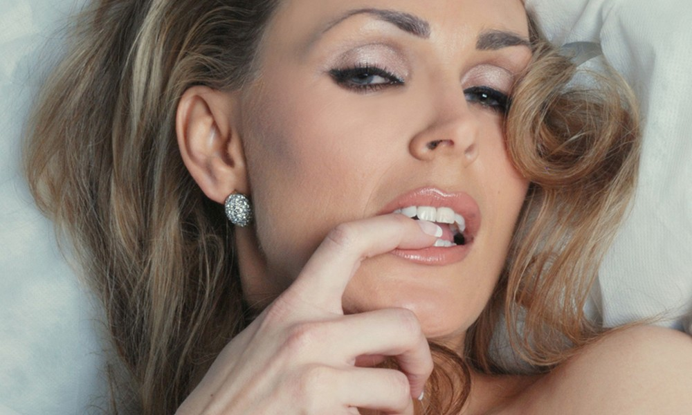 tanya-tate-close-up