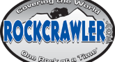 Free Rockcrawler.com Sticker