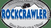 Free Rockcrawler.com Sticker