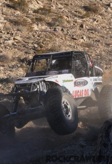 King-of-the-Hammers-2011_0086