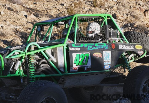 King-of-the-Hammers-2011_0096