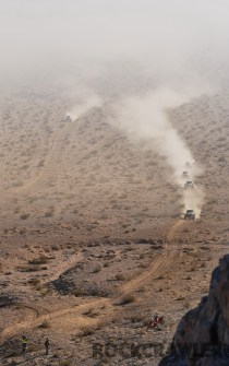 King-of-the-Hammers-2011_0098