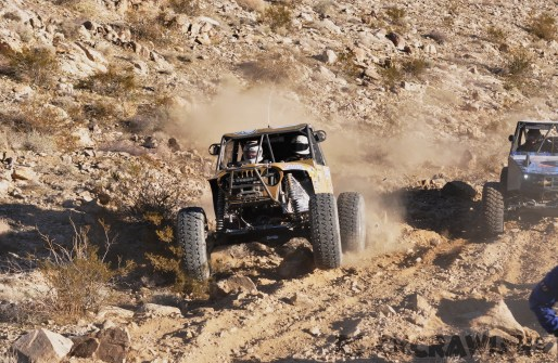 King-of-the-Hammers-2011_0137