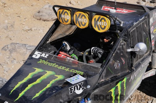 King-of-the-Hammers-2011_0318