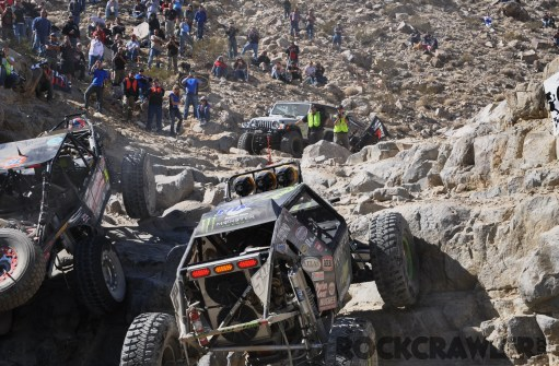 King-of-the-Hammers-2011_0321