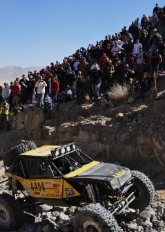 King-of-the-Hammers-2011_0356