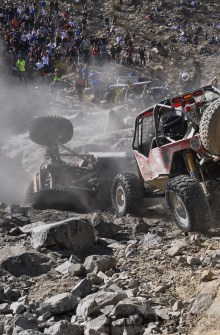 King-of-the-Hammers-2011_0462