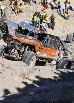 King-of-the-Hammers-2011_0498