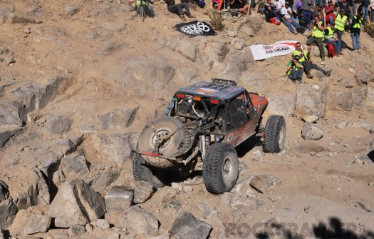 King-of-the-Hammers-2011_0510