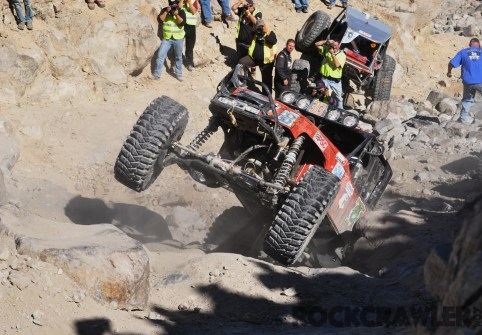 King-of-the-Hammers-2011_0525