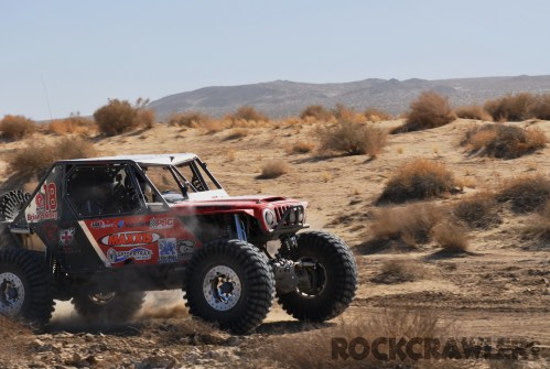 King-of-the-Hammers-2011_0541
