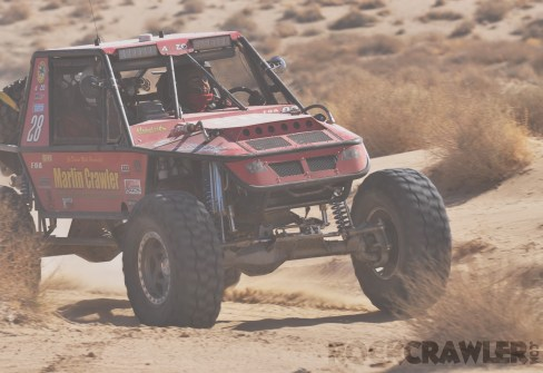 King-of-the-Hammers-2011_0553