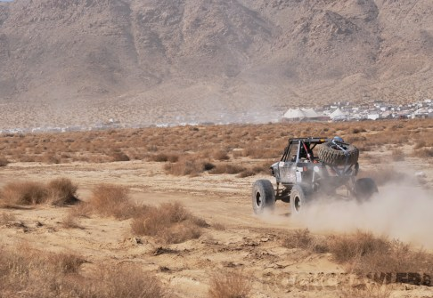 King-of-the-Hammers-2011_0571