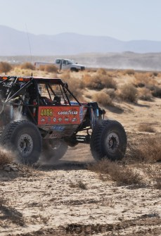 King-of-the-Hammers-2011_0598