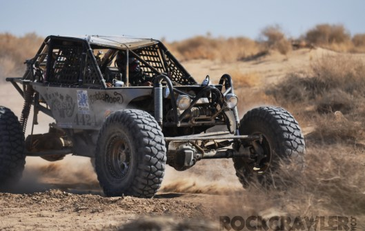 King-of-the-Hammers-2011_0604
