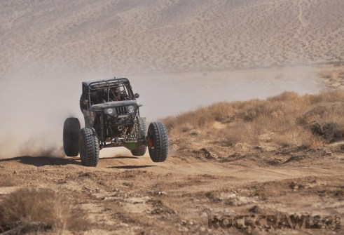 King-of-the-Hammers-2011_0612