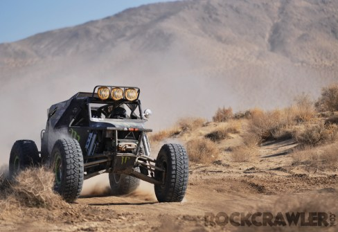 King-of-the-Hammers-2011_0641