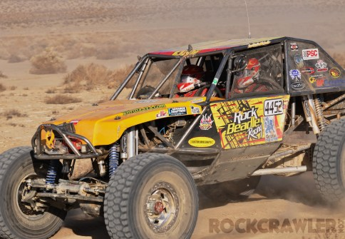 King-of-the-Hammers-2011_0776