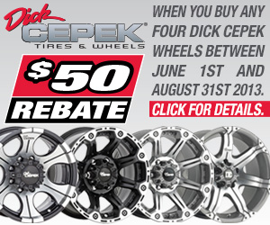 300x250_dc_wheel_rebate