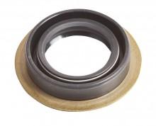 Samurai Axle Seal