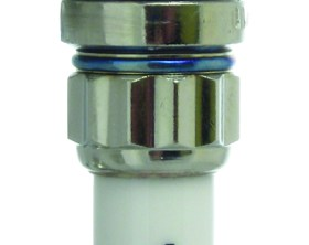 Pulstar® gg1 Pulse Plug