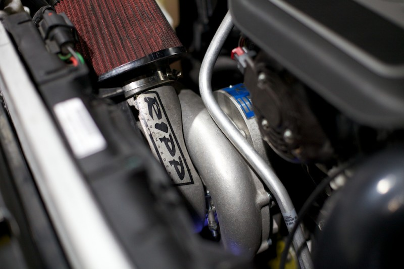 ripp3.6supercharger