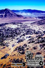 2014 King of The Hammers Will Continue in Johnson Valley, CA
