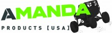 Amanda Products