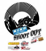 king-shock-raceline-ultra4-shootout