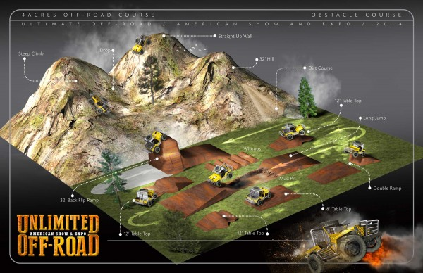 web_TERRAIN_Unlimited offroad expo