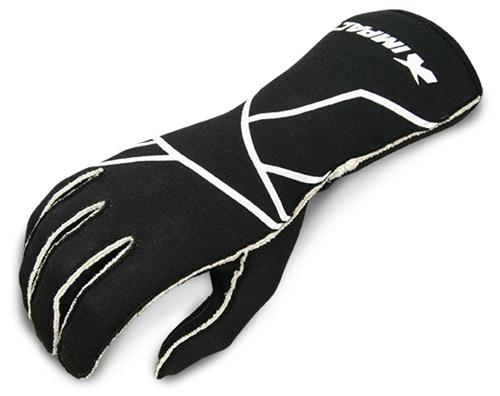 Axis-Glove-2