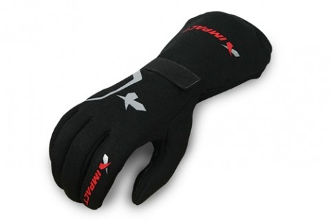 Redline-Glove-2