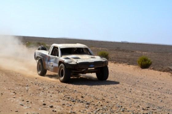 Badoink Baja 500 2