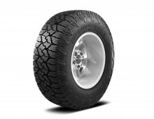 Nitto Exo Grappler AWT - Sidewall 2