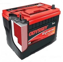 odyssey-battery-jeep-4wd