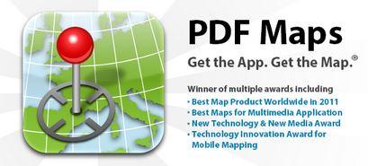 pdfmaps