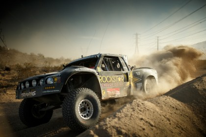 mint400-2016-unlimited-race-lc-08-420x280