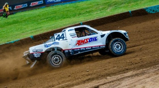 CRANDON_BRUSH_RUN_HIGH_RES-38