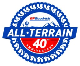 BFG_40Yrs_AllTerrain_4C