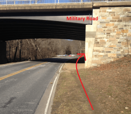Valley_Trail_Military_Road_Bridge