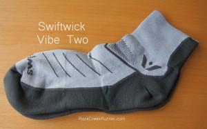 swiftwick-001