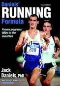 Daniels_Running_Formula