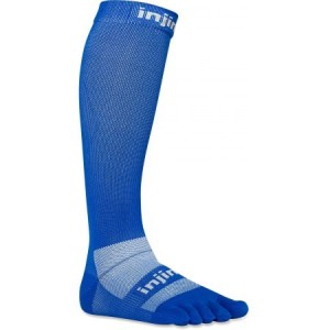 injinji_compression