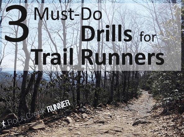 trail-running-drills