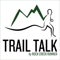 trail-talk-logo