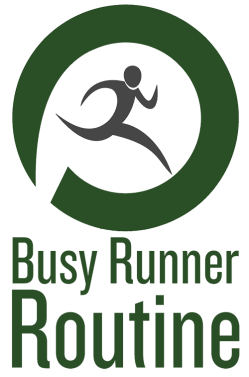 busy-runner-green